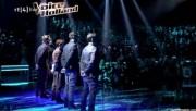 Take That à Amsterdam - 26-11-2010 3d8a72110963183