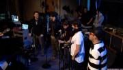 BBC radio 1 LIVE LOUNGE le 22/11 41e5c4110961839