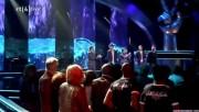 Take That à Amsterdam - 26-11-2010 45d945110963511