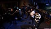 BBC radio 1 LIVE LOUNGE le 22/11 93ab01110961994