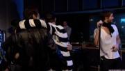 BBC radio 1 LIVE LOUNGE le 22/11 Dac0e2110962638