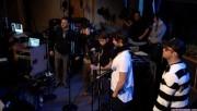 BBC radio 1 LIVE LOUNGE le 22/11 E3bbaf110961855