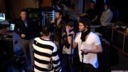 BBC radio 1 LIVE LOUNGE le 22/11 F84e77110962178