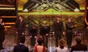 Take That au X Factor 12-12-2010 171234111017010