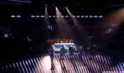Take That au X Factor 12-12-2010 3d84db111016440