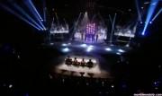 Take That au X Factor 12-12-2010 79a15d111015841