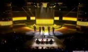 Take That au X Factor 12-12-2010 8e9ad3111016257