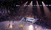 Take That au X Factor 12-12-2010 A364a9111016744
