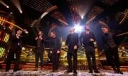 Take That au X Factor 12-12-2010 A6b0b2111017059