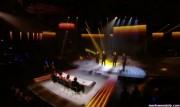 Take That au X Factor 12-12-2010 D99be0111016188
