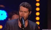 Take That au X Factor 12-12-2010 Fbf122111015732