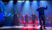 "Take That on ""Hapes zauberhafte Weihnachten"" 17-12-10 E8528f111902865"