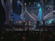 Take That au Brits Awards 14 et 15-02-2011 Feb9bf119744418