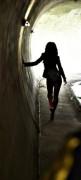 "Cheryl Cole > single ""Call My Name"" - Página 2 Af051a184210933"