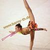 Daria Kondakova - Page 6 2cb79f83980970