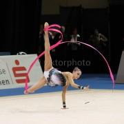 championnats d'Europe 2010 - Page 15 A0e50393647692
