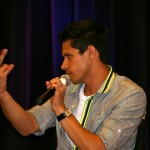 Comic Con 2010 - Página 2 56d26895021335