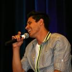 Comic Con 2010 - Página 2 62de3295021345