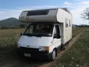 montrez nous vos photos de votre ford!!!! - Page 6 98334996422504