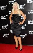 [Fotos+Videos] Christina Aguilera en Montblanc Event - NY 2010! (Imagine) - Página 2 D59e1f97548899