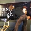 Convenciones Twilight - Página 9 Df7b6797898494