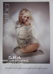 Calendarios de Girls Aloud/Cheryl/Sarah A560f298681878