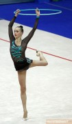 Championnats du Monde 2010 - Moscou - Page 6 Bff63298702182