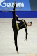 Championnats du Monde 2010 - Moscou - Page 6 Fbd18c98702248