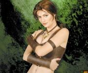 Les Cosplay en délire !!!!!! - Page 97 Ace8c499475344