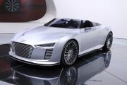 Photo Mondial Automobile de Paris 7ec471101825857