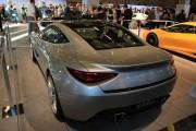 Photo Mondial Automobile de Paris F1b3a2102389996