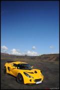 [Shooting] Lotus Exige Vs Elise  7f4b01102608007