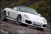 [Shooting] Porsche Boxster Spyder 17f8e2104714848