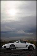 [Shooting] Porsche Boxster Spyder Deefd0104714760