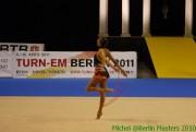 Aliya Garaeva - Page 6 1689dd110446205