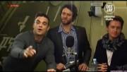 Take That à la radio DJ Italie 23/11-2010 64e65d110832440