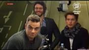 Take That à la radio DJ Italie 23/11-2010 B19c5b110833608