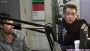 Take That à BBC Radio 1 Londres 27/10/2010 - Page 2 2d6116110848841