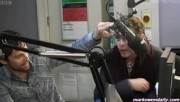 Take That à BBC Radio 1 Londres 27/10/2010 - Page 2 319cf7110849990