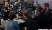 Take That à BBC Radio 1 Londres 27/10/2010 - Page 2 3cf4fd110848706