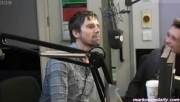 Take That à BBC Radio 1 Londres 27/10/2010 - Page 2 Ac3104110848772
