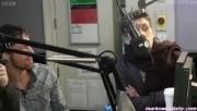 Take That à BBC Radio 1 Londres 27/10/2010 - Page 2 B1a962110849405