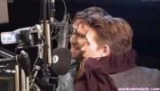 Take That à BBC Radio 1 Londres 27/10/2010 - Page 2 E097d7110849324
