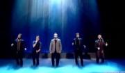Take That au Strictly Come Dancing 11/12-12-2010 07eafa110859152