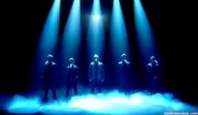 Take That au Strictly Come Dancing 11/12-12-2010 203940110858865