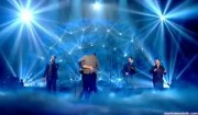 Take That au Strictly Come Dancing 11/12-12-2010 26a0a0110859505