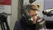 Take That à BBC Radio 1 Londres 27/10/2010 - Page 2 286bb7110850766