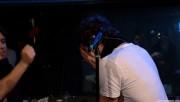 BBC radio 1 LIVE LOUNGE le 22/11 330571110852399