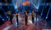Take That au Strictly Come Dancing 11/12-12-2010 4c76b8110856911