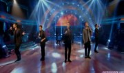 Take That au Strictly Come Dancing 11/12-12-2010 597510110856956